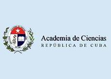 20110628133738-academia.jpg