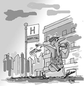 20110707131304-caricatura.jpg