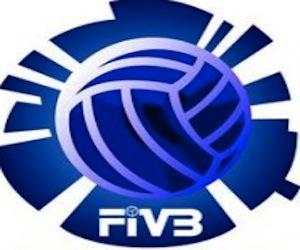 20110708163415-logo-liga-mundial-de-voleibol-191x2501.jpg