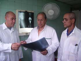 20110711124612-protesis-de-rodilla.jpg