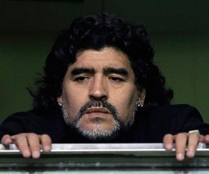 20110712134951-maradona.jpg
