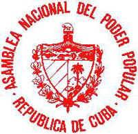 20110728160847-asamblea-nacional-cuba-3024288.jpg