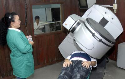 20110801132414-medicina-nuclear.jpg
