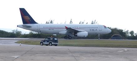 20110801134207-avion.jpg