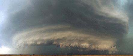 20110804031706-ciclon.jpg