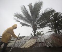 20110805193057-lluvias-puerto-rico-tormenta-emily-240x200.jpg