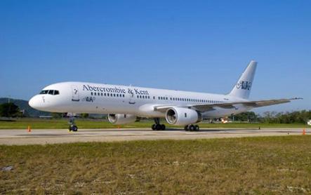 20110810033229-avion.jpg