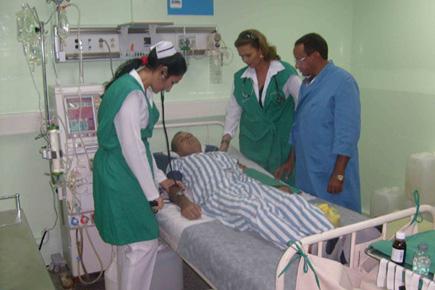 20110813134337-hemodialisis.jpg