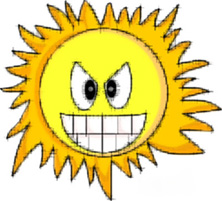 20110820131608-calor.jpg