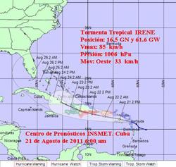 20110821183558-tormenta.jpg