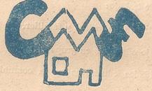 20110910133357-logo-casa.jpg