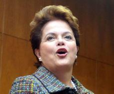 20110930125756-dilma-rousseff-brasil-300x2.jpg