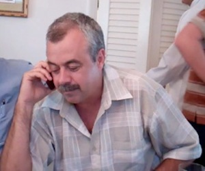 20111015094230-carlos-alberto-cremata.jpg