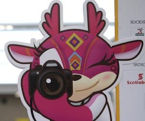 20111021094019-panamericana-guadalajara-foto-ismael-francisco21.jpg