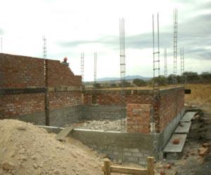 20111129150739-conctruccion-cuba.jpg