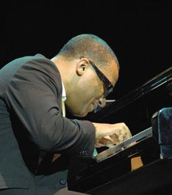 20111218174607-jazz.jpg