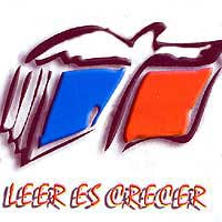 20111223144232-logo-feria-libro.jpg