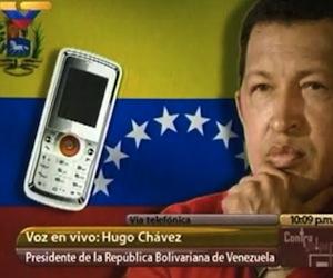 20120223230948-hugo-chavez-vtv1.jpg