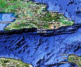 20120310195424-sismo-santiago-de-cuba.jpg