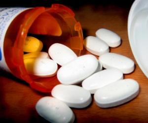 20120313121511-antirretrovirales.jpg