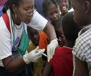 20120314113625-colaborantes-medicos-cubanos-en-haiti.png