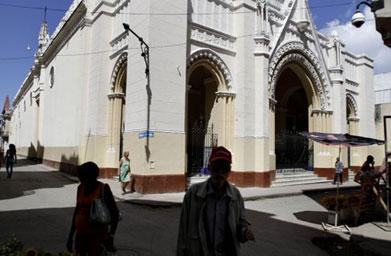 20120316121837-templo.jpg