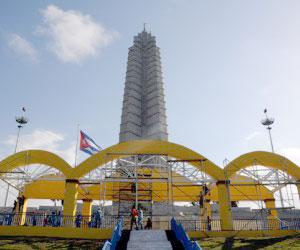 20120318131350-plaza.jpg
