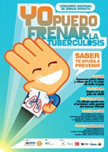 20120321142124-tuberculosis-1.jpg