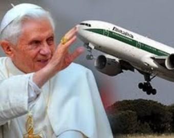 20120323194942-23-mar-benedicto-viaje.jpg