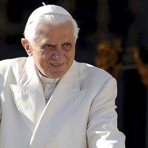 20120326214944-papa-benedicto-xvi-imagenes.jpg
