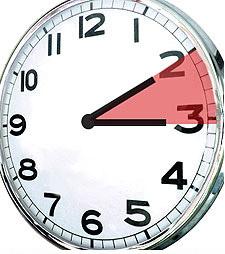 20120330202726-cambio-hora.jpg