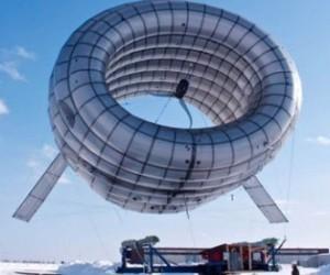 20120401183630-turbina-eolica.jpg