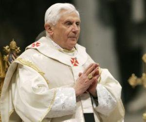 20120405122738-el-papa-benedicto-xvi-370x270.jpg