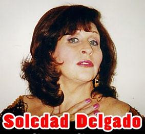 20120411123115-soledad.jpg