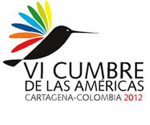 20120414205002-logo-cumbre.jpg