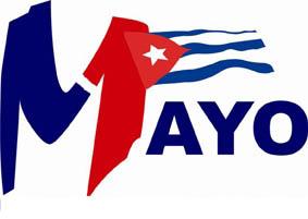 20120430184201-logo-mayo.jpg