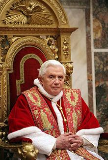 20120504165759-220px-pope-benedict-xvi-2.jpg