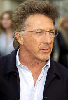 20120508174730-dustin-hoffman-weight-and-height.jpg