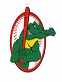 20120509172735-matanzas-logo.jpg
