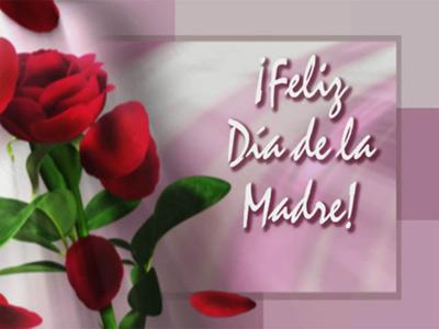 20120512132422-madre.jpg