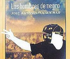 20120517133933-libro.jpg