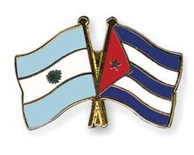 20120519161053-cuba-argentina.jpg