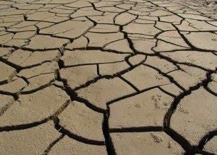 20120524144521-mas-de-1.000-millones-de-personas-en-100-paises-estan-amenazadas-por-la-desertificacion.jpg