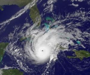 20120530164408-temporada-ciclonica-cuba.jpg