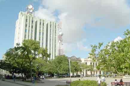 20120601150134-el-lindo-parque.jpg