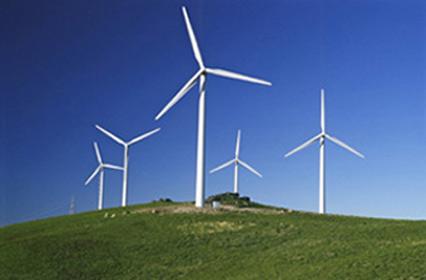 20120601151653-energia-.jpg