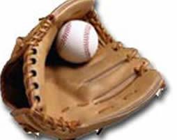 20120604184458-beisbol-guante-pelota.jpg