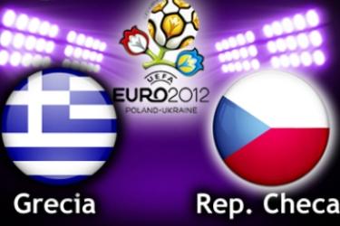20120613024508-grecia-vs-republica-checa-eurocopa-2012.jpg