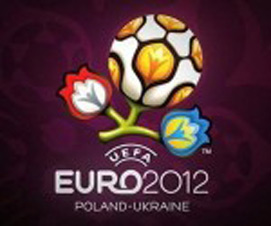 20120614130143-euro.jpg