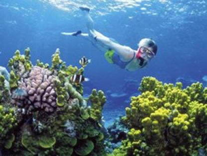 20120615144008-oceano.jpg